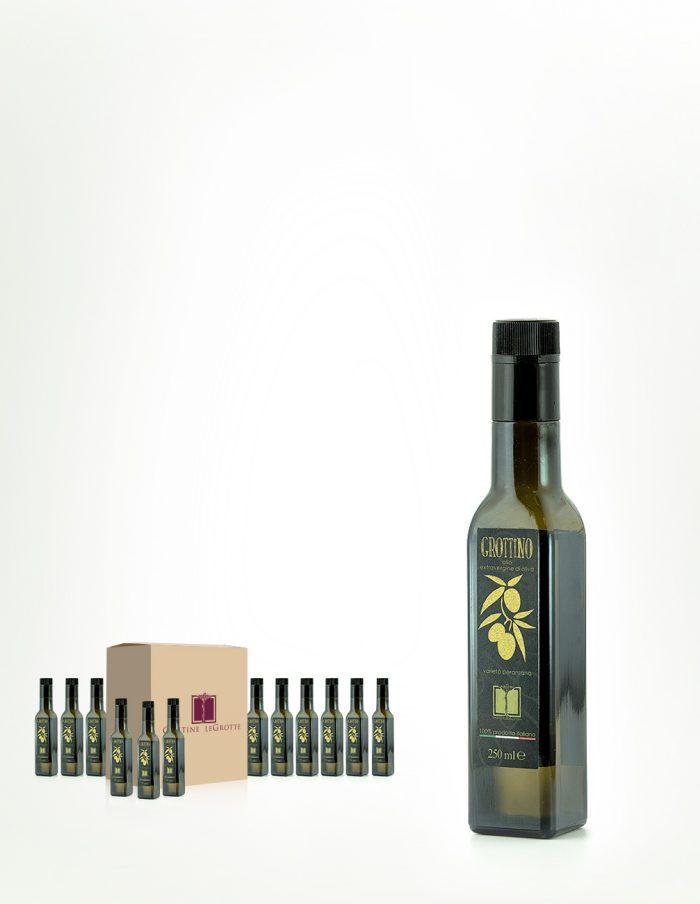 olio-grottino-cantineLeGrotte-250ml-03