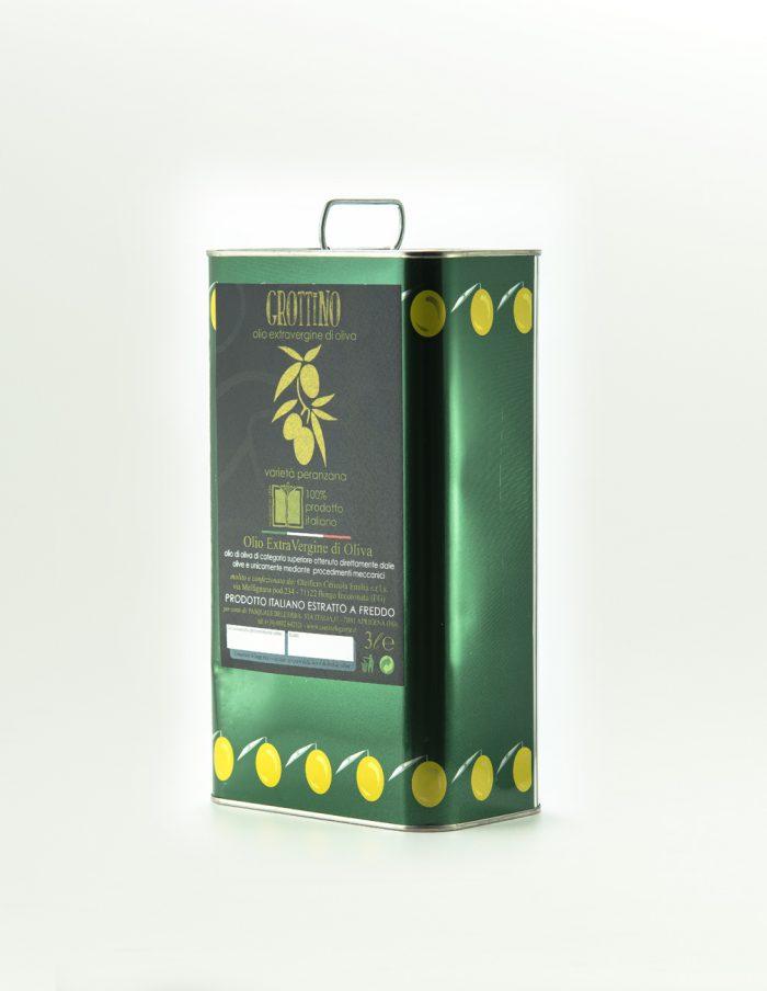 olio-grottino-cantineLeGrotte-3000ml-01