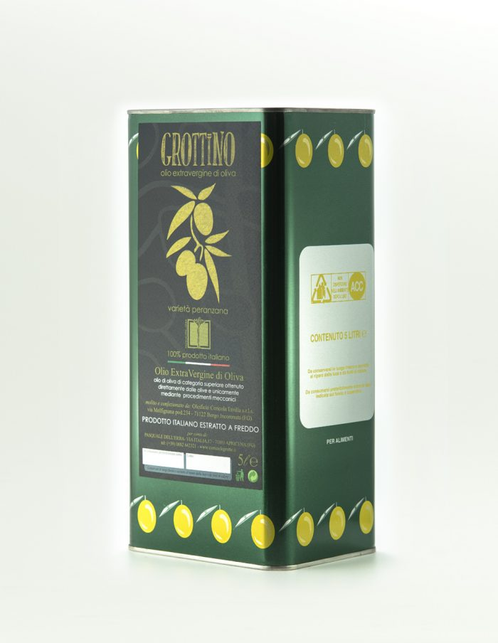 olio-grottino-cantineLeGrotte-5000ml-01
