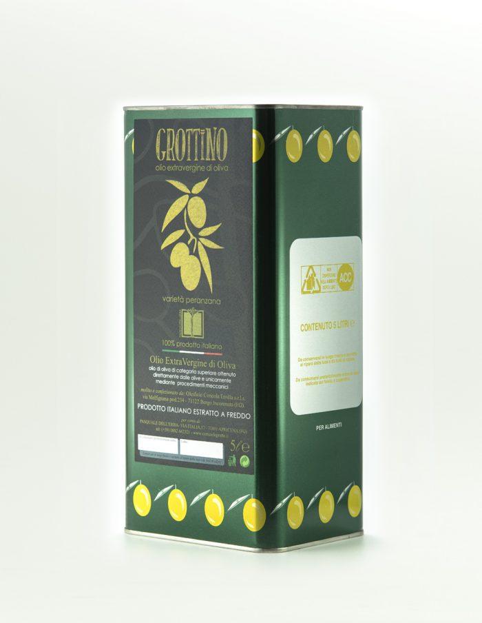 olio-grottino-cantineLeGrotte-5000ml-01