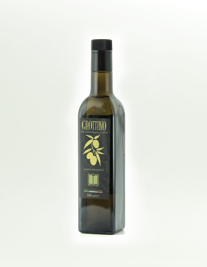 olio-grottino-cantineLeGrotte-500ml-01