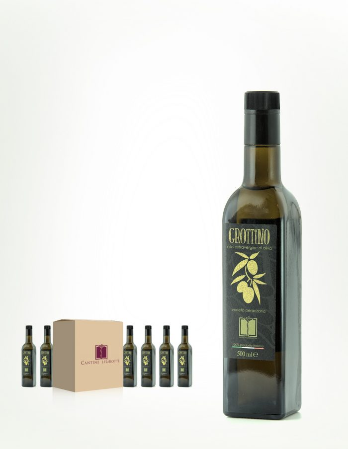 olio-grottino-cantineLeGrotte-500ml-03