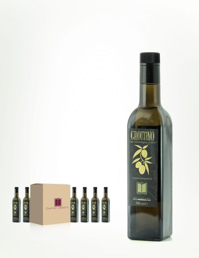 olio-grottino-cantineLeGrotte-500ml-03