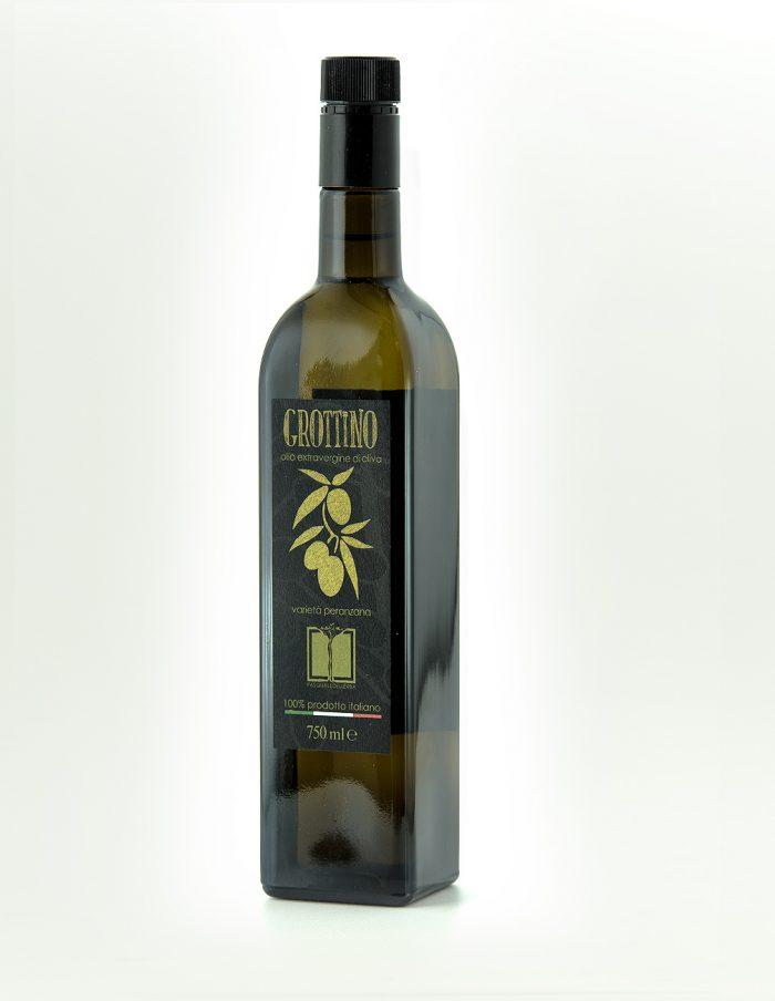 olio-grottino-cantineLeGrotte-750ml-01