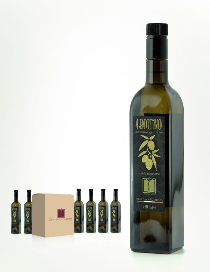 olio-grottino-cantineLeGrotte-750ml-03