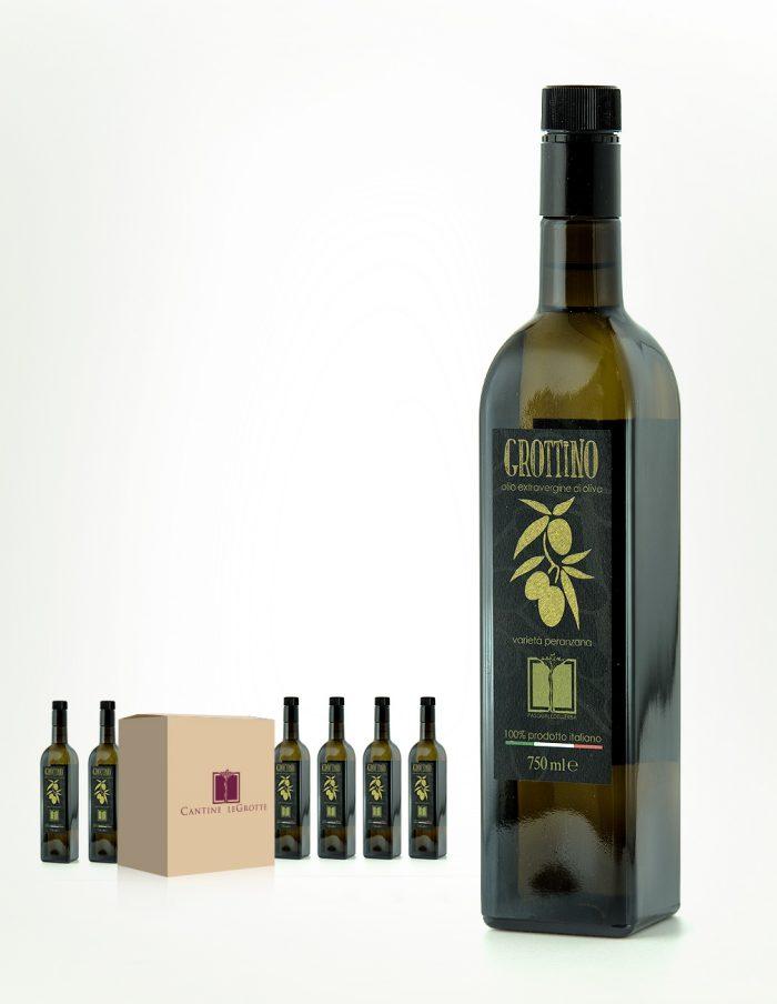 olio-grottino-cantineLeGrotte-750ml-03