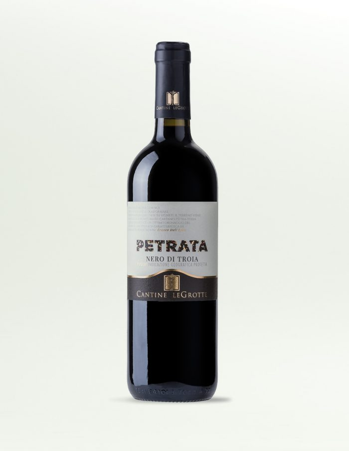 petrata-rosso-cantineLeGrotte-03