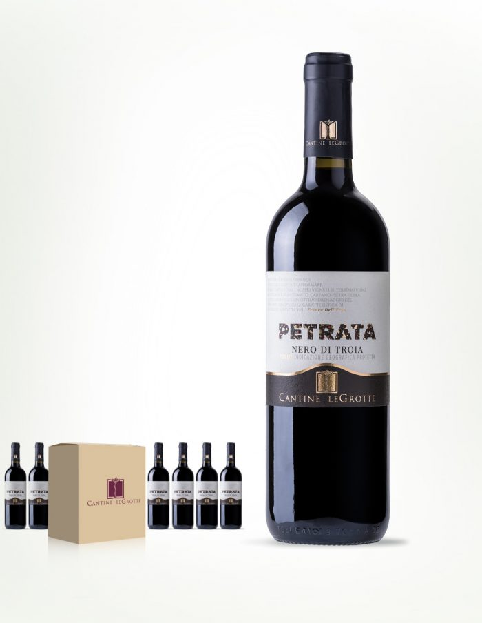 petrata-rosso-cantineLeGrotte-04