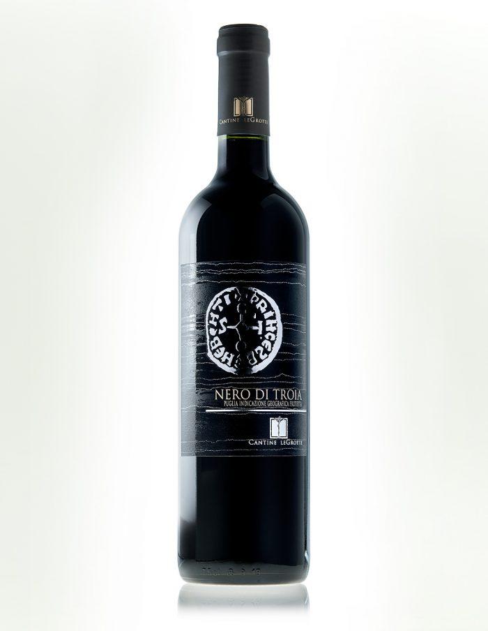 sico-nero-di-troia-cantineLeGrotte-01