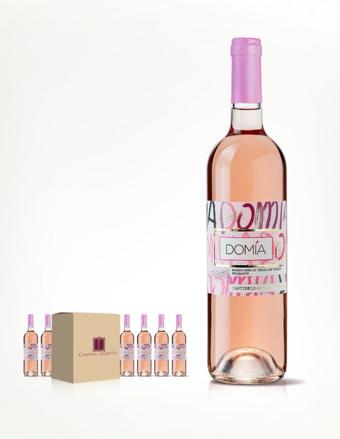 domia-rosato-cantineLeGrotte-03