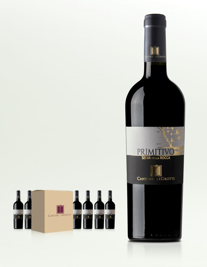 selva-2021-rosso-primitivo-cantineLeGrotte-03