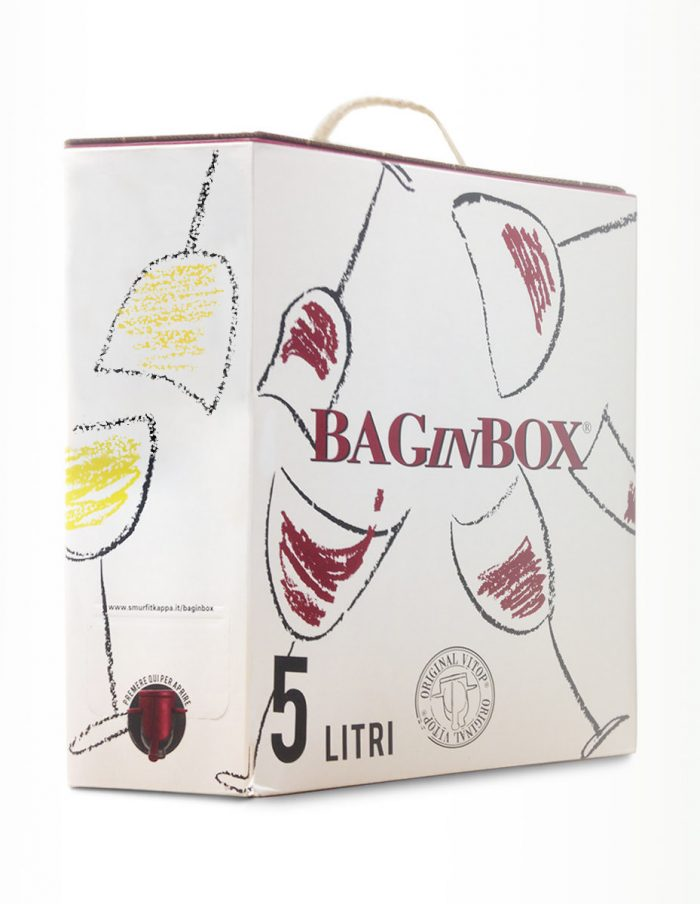 bag_in_box-featured