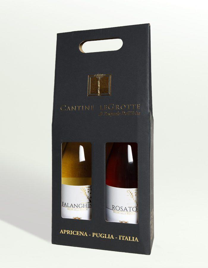 confezione-cartone-regalo-2X