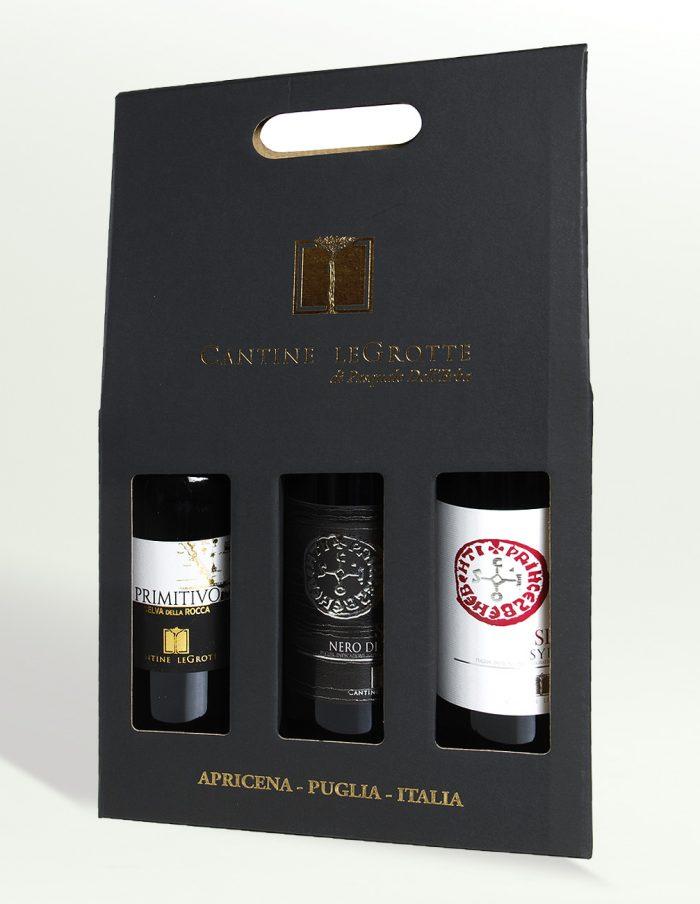 confezione-cartone-regalo-3X