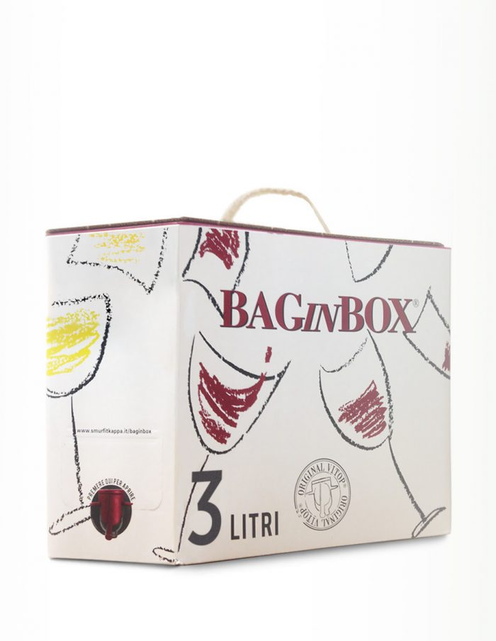 bag_in_box-3lt