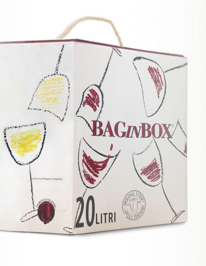 bag_in_box-20lt