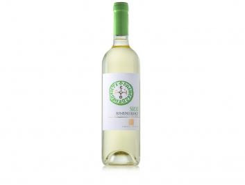 Sico Bombino Bianco – Puglia IGP – White wine