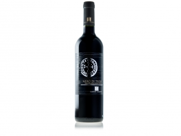 Nero Di Troia IGP – Red wine