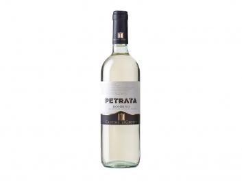 Petrata – Bombino IGP – White wine