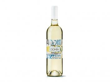 Domía – Sparkling White Wine
